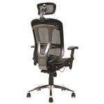 Engage 18921 Mesh Office Chair Back