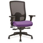 Prius 12221 Executive Office Chair