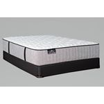 Kingsdown Passions Expectations Plush Mattress