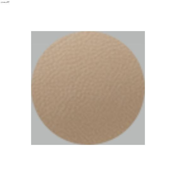 IDP Giselle leather Swatch Beige