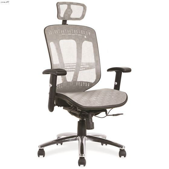 Engage 18921 Executive Executive Mesh Office Chair